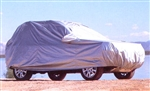 Freelander Car Cover LRK70400