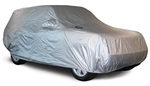 Genuine Range Rover Car Cover LRK70500