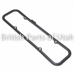 Range Rover Discovery Defender Valve Cover Gasket LVC100260