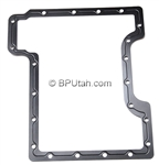 Range Rover Lower Engine Oil Sump Pan Gasket LVF000040