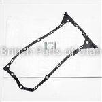 Range Rover Discovery Engine Oil Pan Gasket LVF100400