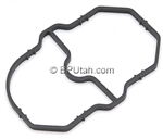 Freelander Variable Intake Motor Gasket LWF000020L