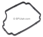Freelander Variable Intake Motor Gasket LWF000030L