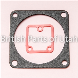 Range Rover Discovery Throttle Body Heater Silicone Gasket