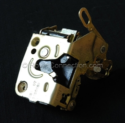 Land Rover Discovery Rear Cargo Door Latch MXC2008
