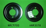 Range Rover Discovery Defender Spring Seat NRC9700