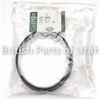 Range Rover Discovery Defender Fuel Pump Seal Gasket NTC5859