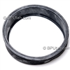 Range Rover Discovery Defender Fuel Pump Seal NTC5859