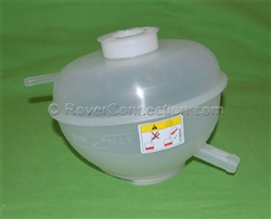 Freelander Coolant Expansion Tank PCF000012