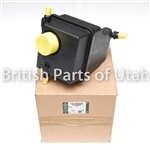 Range Rover Expansion Tank Genuine PCF000033