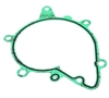 Range Rover Water Pump Gasket PET000050