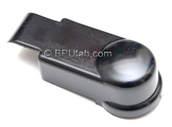 Land Rover Discovery Windshield Wiper Arm Cap PRC8253