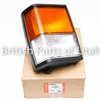 Range Rover Classic Front Turn Signal Lamp PRC8949