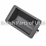 Defender Upper Dash Mount Coin Tray DA2610