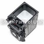 Range Rover Sport Center Console Cooler Box LR074679