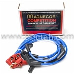 Range Rover Discovery Defender Magnecor Ignition Wire 8mm