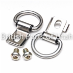 Discovery Defender Freelander Cargo Luggage Tie Down Loop EOZ100000