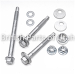 Range Rover Sport LR3 LR4 Lower Control Arm Bush Ball Joint Kit