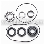 LR2 Rear Differential Bearing Oil Seal Repair Kit