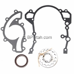 Range Rover Discovery Defender Oil Pump Gear Kit