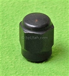 Freelander Wheel Lug Nut RRD100660