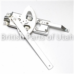 Range Rover Discovery Window Regulator Right Rear RTC3816