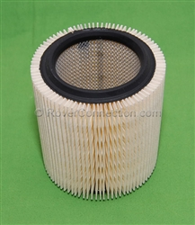 Range Rover Classic Air Filter RTC4683