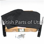 Defender 90 Front Mud Flap Kit RTC9479