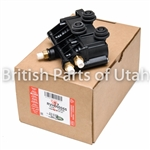 Range Rover Sport LR3 LR4 Air Suspension Rear Valve Block RVH000055