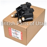 Range Rover Sport LR3 LR4 Air Suspension Front Valve Block RVH000095