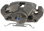 Range Rover Brake Rebuilt Caliper Right Front SEB000280