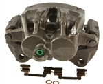 Range Rover Sport LR3 LR4 Right Front Brake Caliper SEG500050