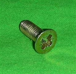 Range Rover Discovery Brake Rotor Screw SF108201