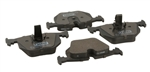Rang Rover Rear Brake Pads SFP000120