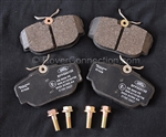 Range Rover Discovery Front Brake Pads SFP500130