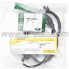 Range Rover Rear ABS Wheel Speed Sensor SSF500021