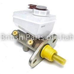 Land Rover Discovery Brake Master Cylinder STC1284