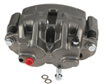 Range Rover Discovery Front Left Caliper STC1915