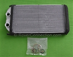 Range Rover Discovery Heater Core Matrix STC3135