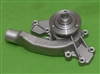Range Rover Discovery Defender Water Pump STC4378