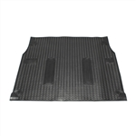 Discovery Cargo Trunk Rubber Mat STC50052AA