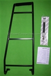 Discovery Rear Access Ladder STC50134