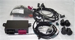 Discovery Freelander Parking Sensor Kit STC50424AA