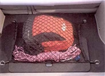 Freelander Cargo Floor Net STC7954