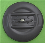 Freelander Molded Spare Wheel Tire Cover STC7984