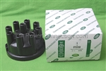 Range Rover Discovery Defender Distributor Cap STC8368