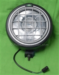 Land Rover Safari 5000 Fog Lamp STC8481
