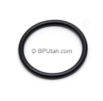 Range Rover Transmission Filter O ring TYX000100