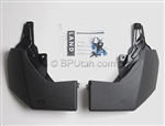 LR3 LR4 Rear Mud Flaps VPLAP0017