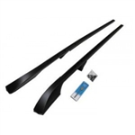 LR3 LR4 Full Length Extended Roof Rail VPLAR0074